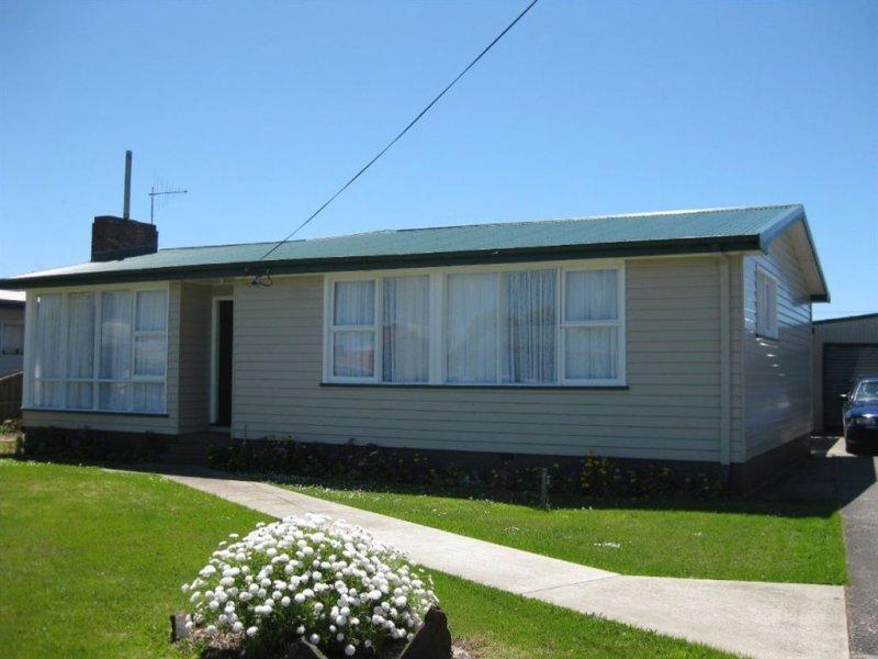 12 Hanson Court, Smithton, Tas 7330