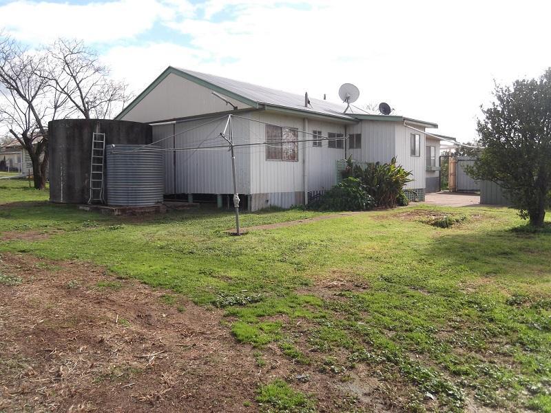 10 Gilmore Lane, Gooloogong, NSW 2805