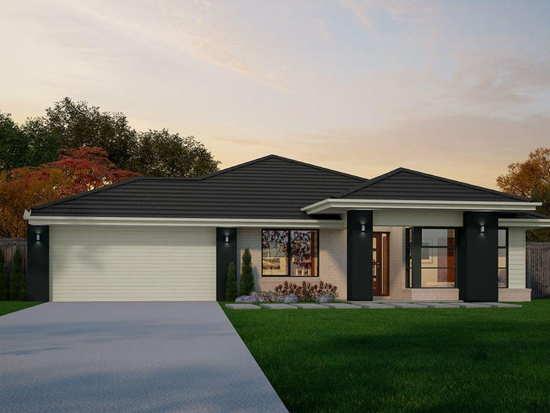 Lot 1 Martlew Court, Strathalbyn, SA 5255