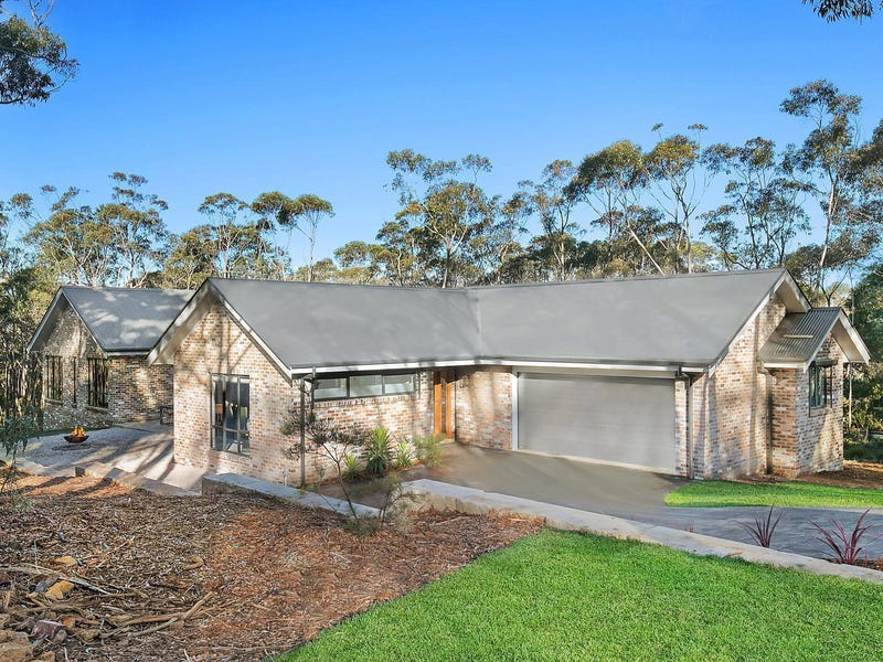 1 Duperry Street, Wentworth Falls, NSW 2782