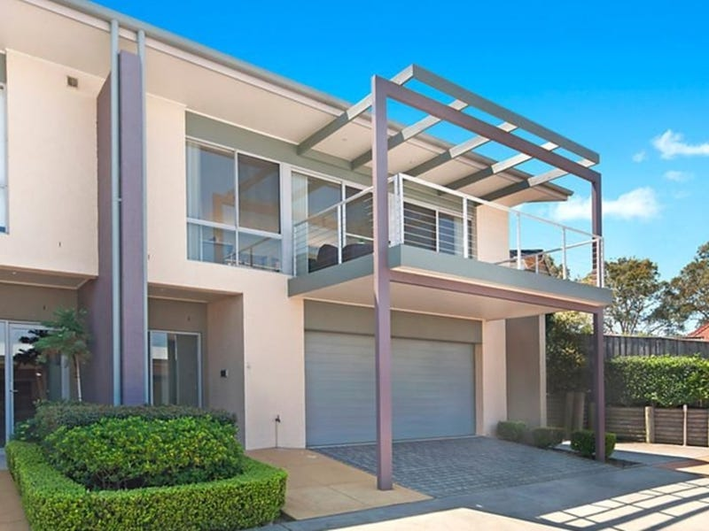 4/37a Berkeley Street, Speers Point, NSW 2284