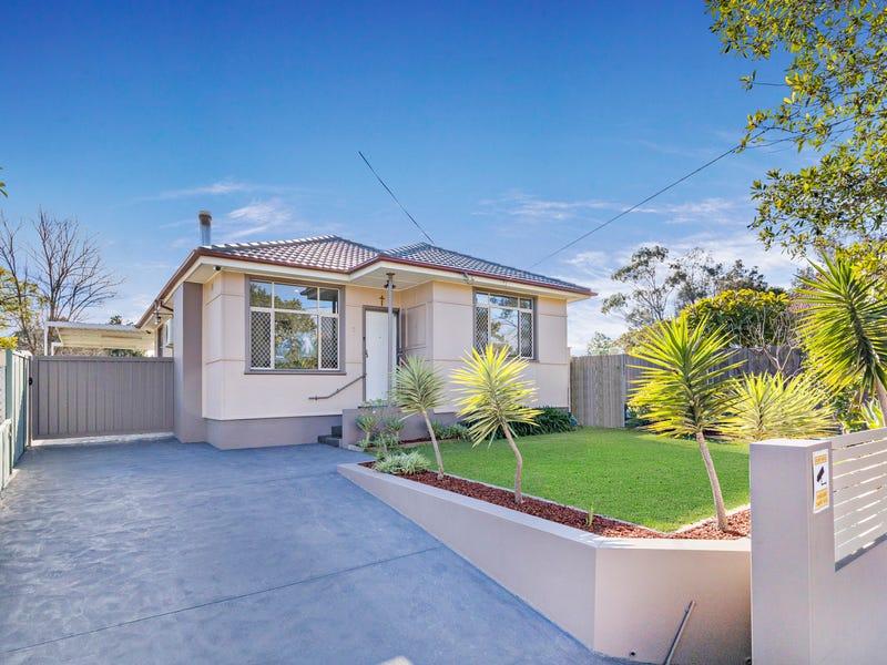 1 Excelsior Avenue, Belfield, NSW 2191