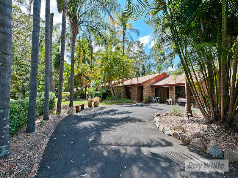 23 Paddy Road, Warner, Qld 4500