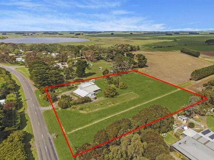 1613 Warrnambool-Caramut Road, Winslow, Vic 3281