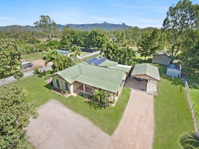 6 Saintly Court, Kelso, Qld 4815