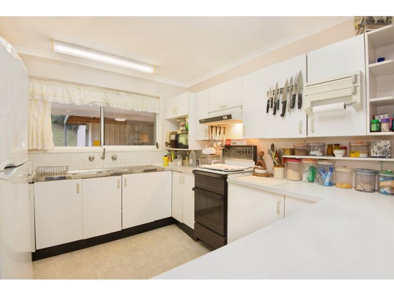 339 Cut Hill Road, Cobbitty, NSW 2570