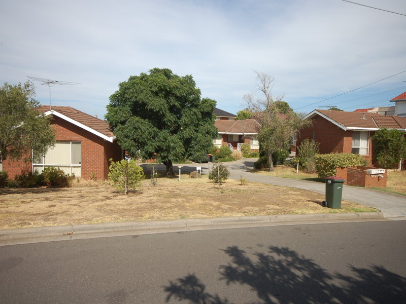 Address available on request, Bell Post Hill, Vic 3215