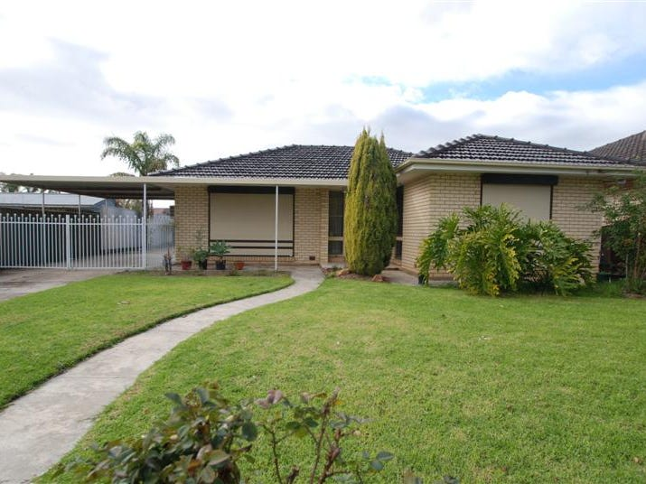 25 Raymond Avenue, North Plympton, SA 5037