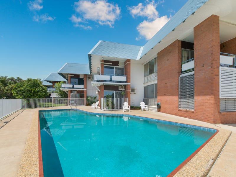 9/2 Victoria Street, Townsville City, Qld 4810