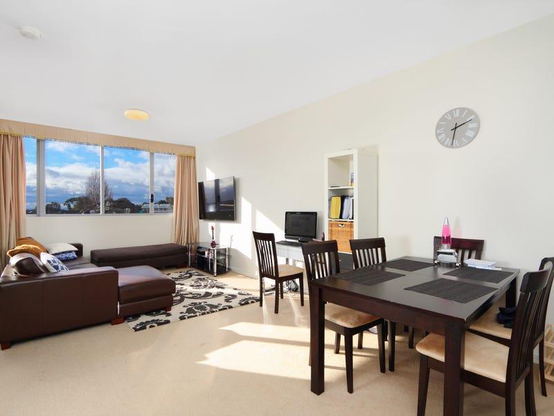 203/103 Forest Road, Hurstville, NSW 2220