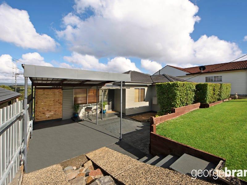 12 Sandra Street, Fennell Bay, NSW 2283