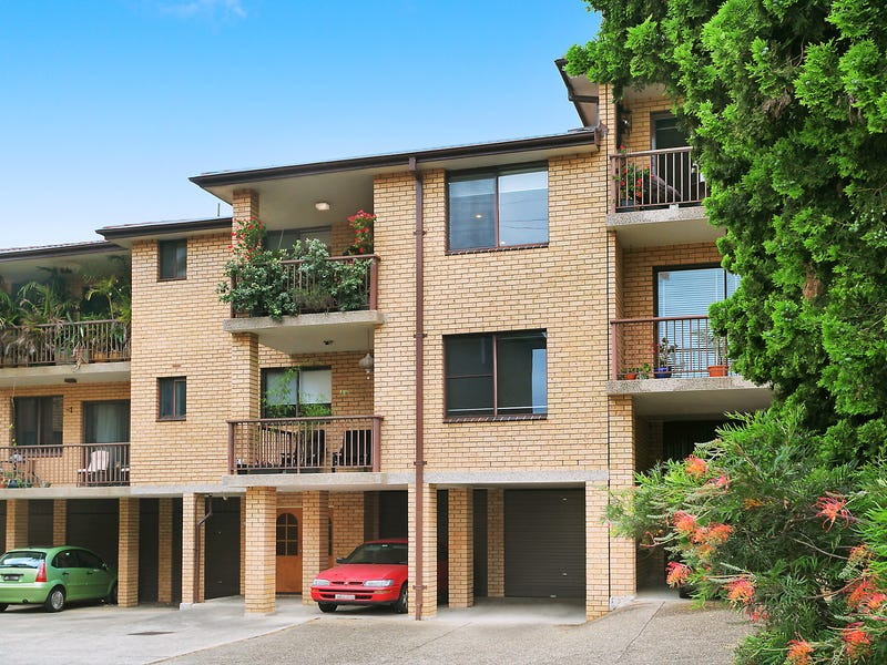 18/162 Port Hacking Road, Sylvania Waters, NSW 2224