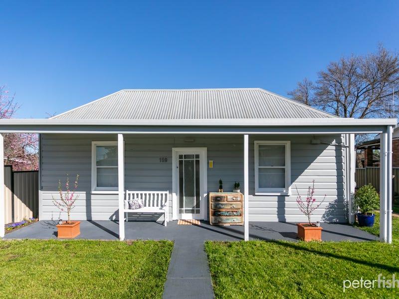 159 Hill Street, Orange, NSW 2800