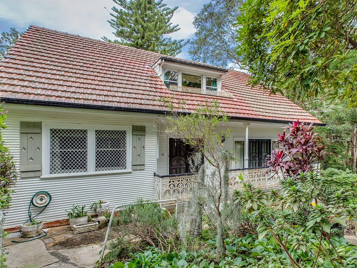 7 Grandview  Road, New Lambton Heights, NSW 2305