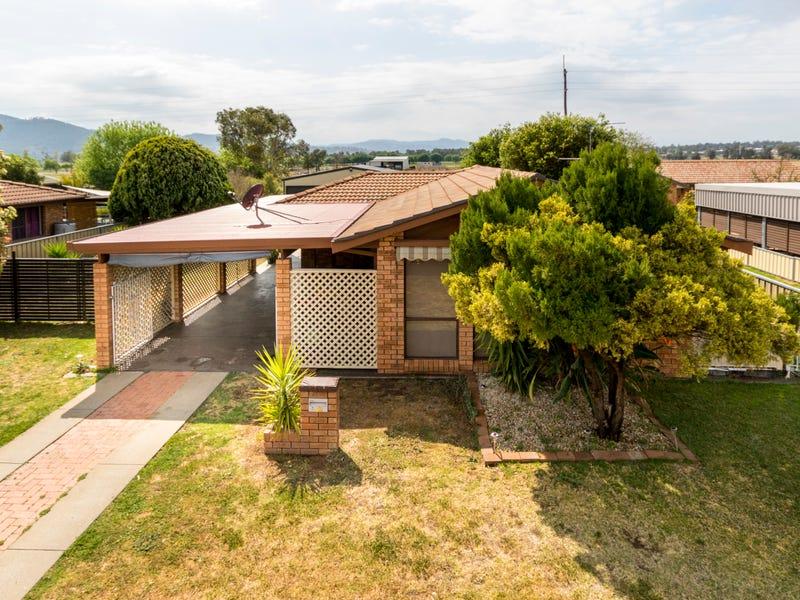36 Mullumbimby Close, Tamworth, NSW 2340