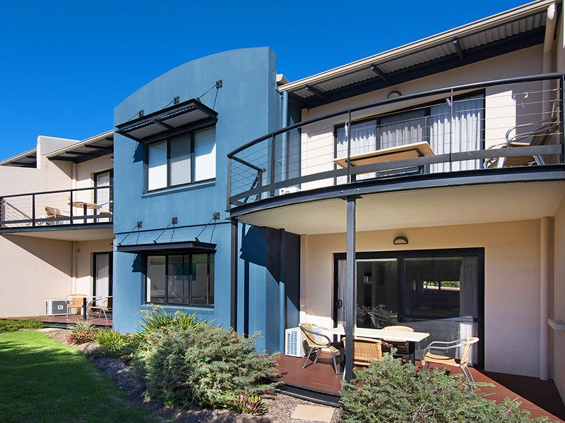 36/1 Resort Place, Gnarabup, WA 6285