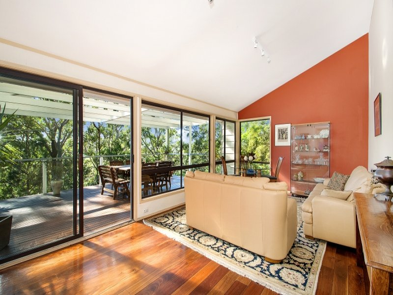 10 Southview Avenue, Stanwell Tops, NSW 2508