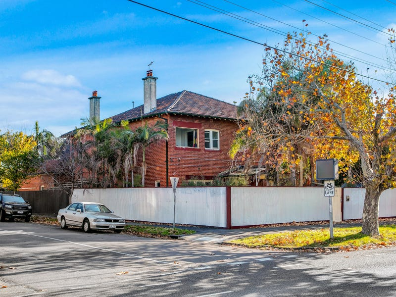 1-4/59 Brighton Road, Elwood, Vic 3184