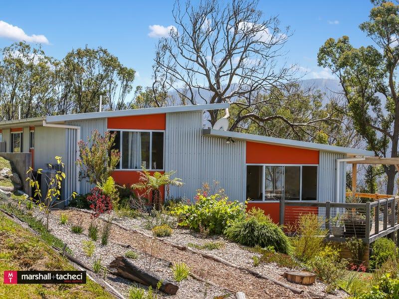 50 Lances Lane, Yowrie, NSW 2550