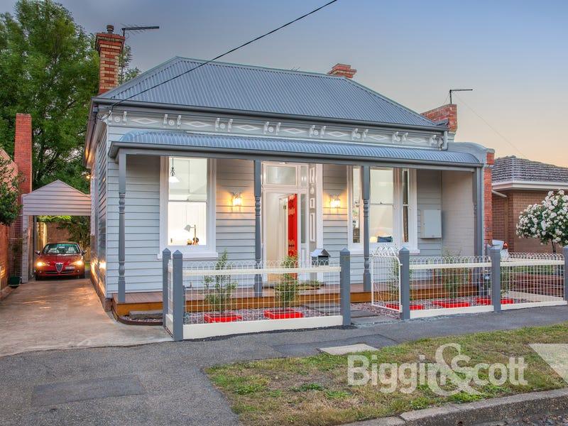 713 Dana Street, Ballarat Central, Vic 3350