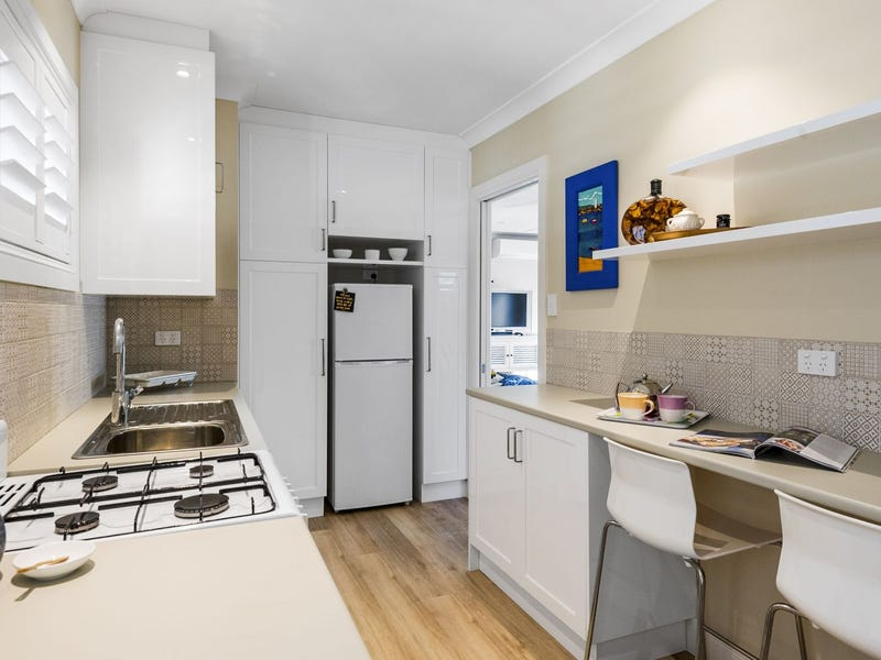 FLAT 27 The Greenway, Duffys Forest, NSW 2084