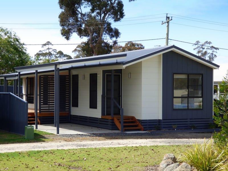 Site LV6/99 Princes Highway, Eden, NSW 2551