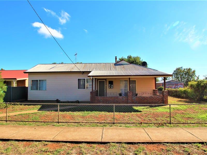 9  Digilah Street, Dunedoo, NSW 2844