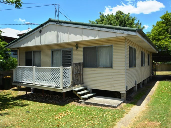 456 Zillmere Road, Zillmere