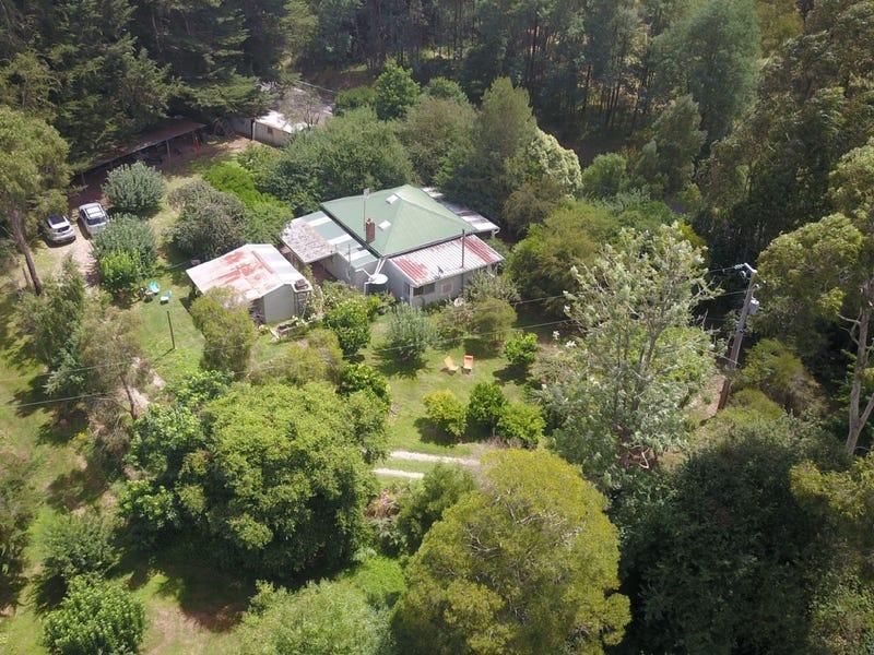 240 LOCH POOWONG ROAD, Loch, Vic 3945