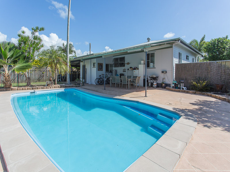 13. Black Street, South Mackay, Qld 4740