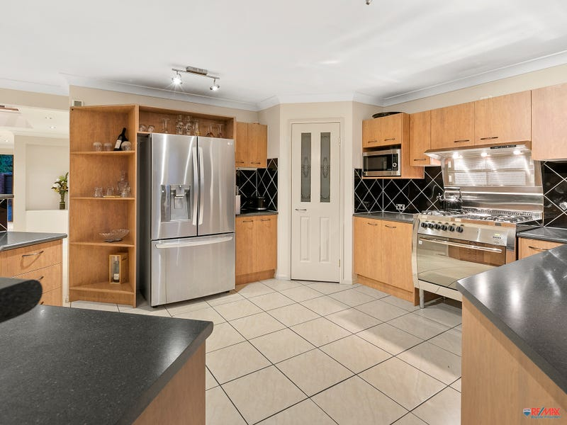 3 Jarvis Court, Thornlands, Qld 4164