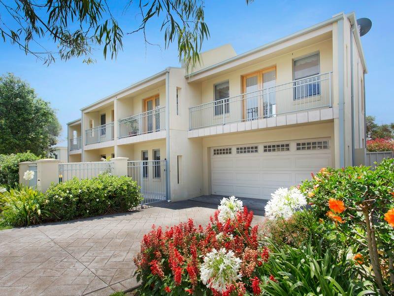 13a Bonaira Street, Kiama, NSW 2533