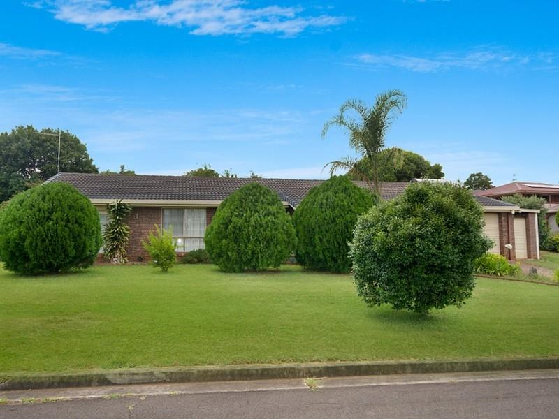 19 Graeme Ave, Goonellabah, NSW 2480