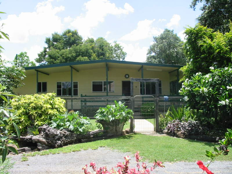 Address available on request, Alton Downs, Qld 4702