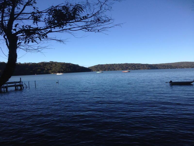 24 Cogra Bay, Cogra Bay, NSW 2083