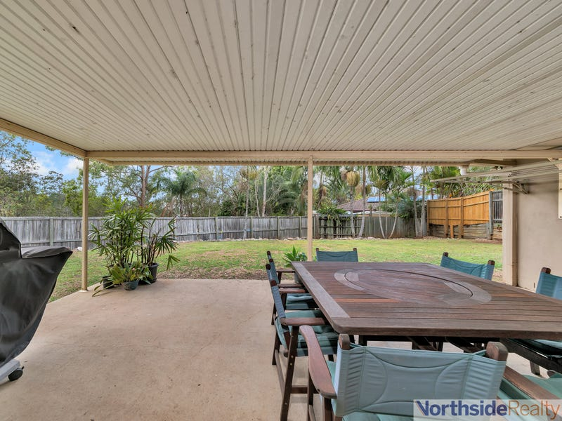 8 Ilona Place, Eatons Hill, Qld 4037