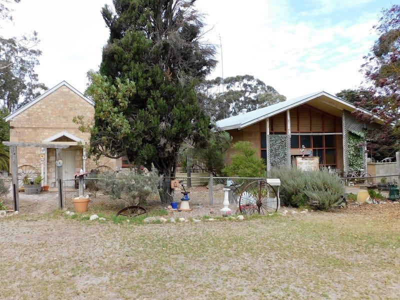 275 Downing Road, Mundulla West, SA 5270