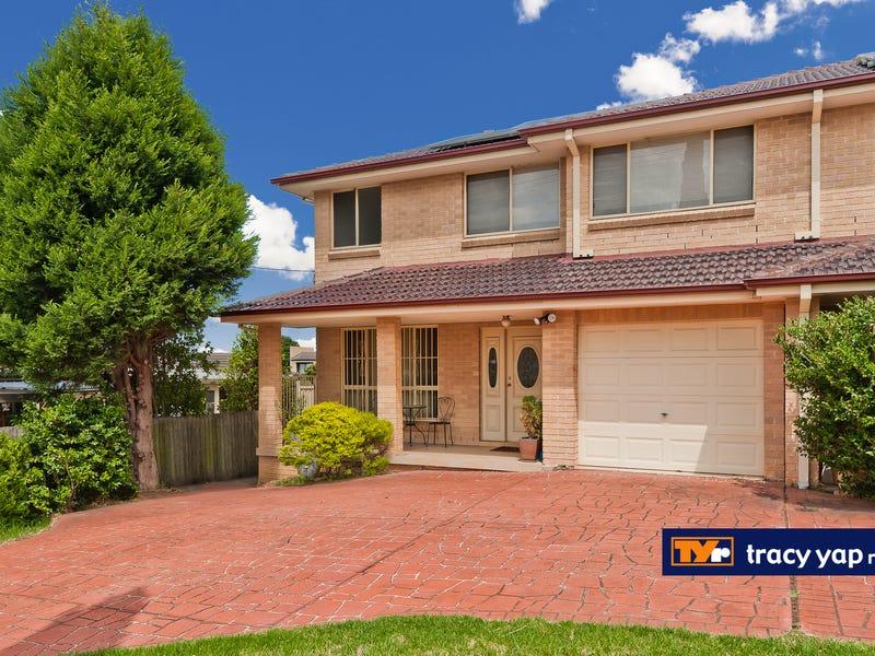 1/19 Herring Road, Marsfield, NSW 2122