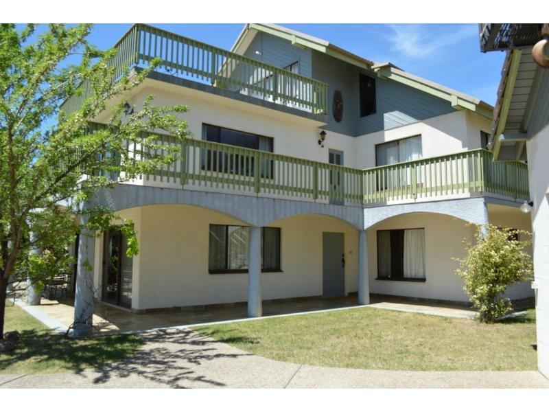 14 Camira Avenue, East Jindabyne, NSW 2627