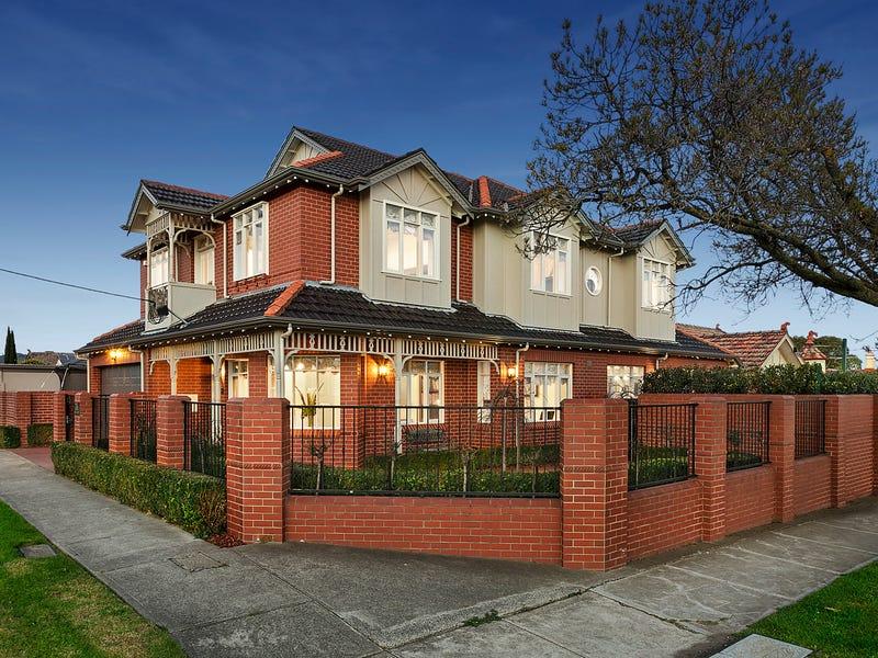 78 Bulla Road, Strathmore, Vic 3041