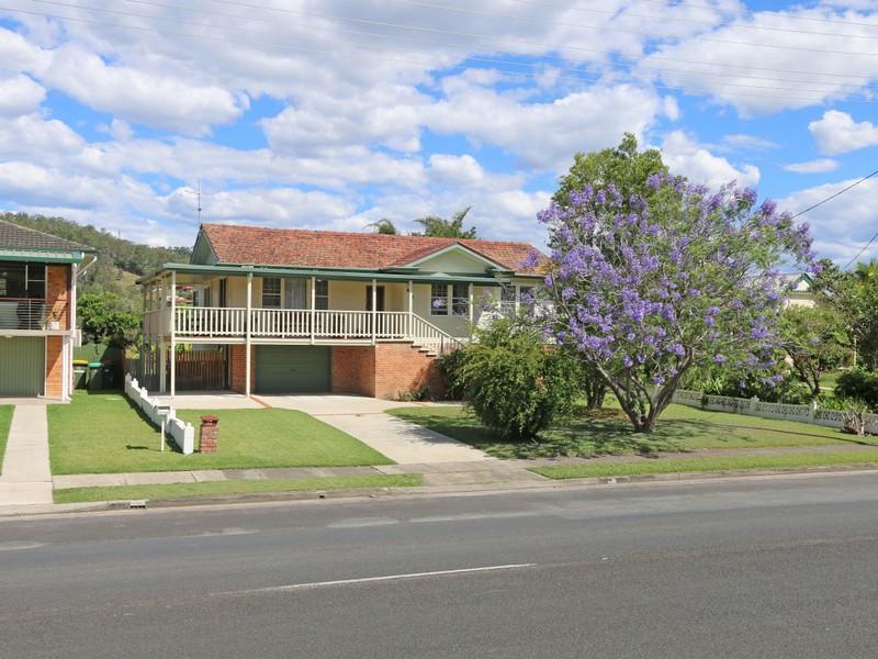 75 River Street, Maclean, NSW 2463