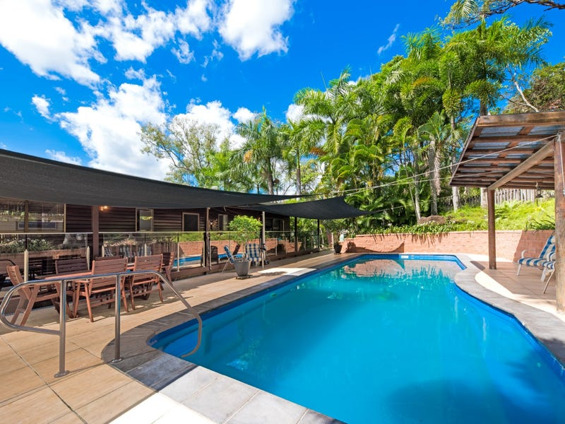 29 Camille Drive, Strathdickie, Qld 4800