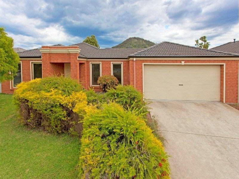 13 Birkdale Terrace, Wodonga, Vic 3690