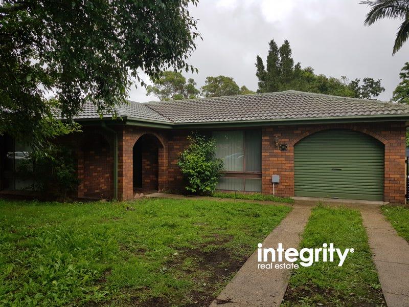125 Illaroo Road, North Nowra, NSW 2541