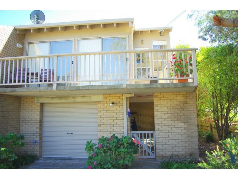 Unit 2/9 Narira Street, Bermagui, NSW 2546