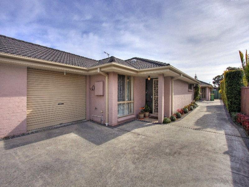2/16 McLachlan Avenue, Long Jetty, NSW 2261