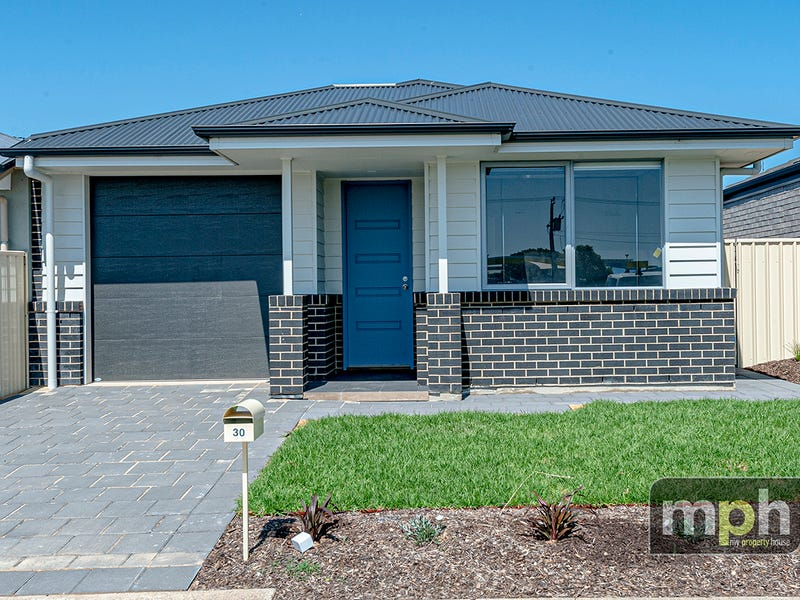 30 Sunset Parade, Aldinga Beach, SA 5173
