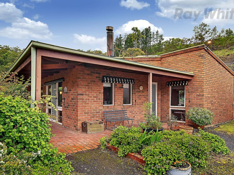 45 St Georges Road, Whittlesea, Vic 3757