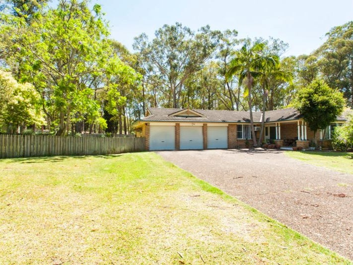 5 Joanne Close, Medowie, NSW 2318