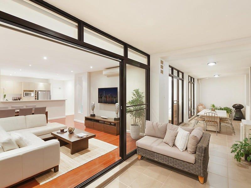 76/2 Purser Avenue, Castle Hill, NSW 2154